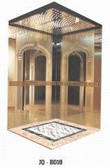不锈钢电梯花纹板,来图来样加工制作