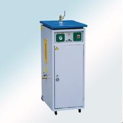 桑拿洗浴用的小型电加热蒸汽发生器哪家便宜