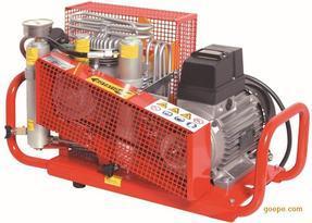 科尔奇MCH6空气呼吸器充填泵