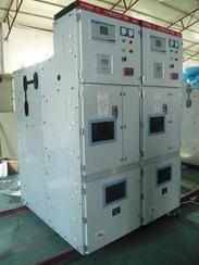 PT及消弧选线过电压保护装置