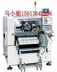 供应日本进口JUKI贴片机、juki贴片机、JUKI贴片机