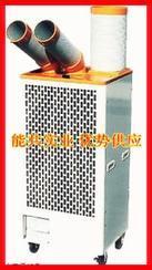 SS-22DD-8A/SS-40EC-8A单管双管瑞电移动冷气机