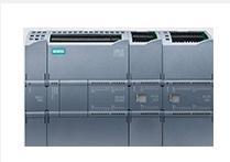 杭州昇通西门子一站式采购,高端定制品质有保证的西门子plc服务