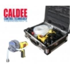 手持式流体取样泵CQY-500A