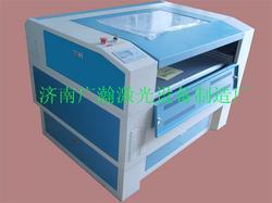 供应各种型号的激光雕刻机,激光切割机