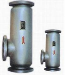 CLJ型低噪声汽水混合加热器(消声加热器)