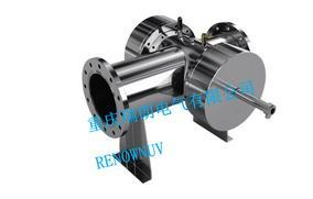 重庆瑞朗(RENOWNUV)LSV-UV2-SB贝类养殖场系列紫外线水处理器