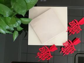 防腐砖-中冠耐酸砖-优良性能 好品质