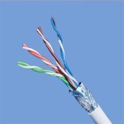 RS485总线电缆生产厂家