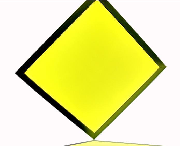 logo 标识 标志 设计 矢量 矢量图 素材 图标 695_563