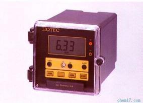 HOTEC溶氧仪DO-108