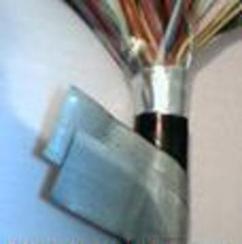大对数电缆 50对大对数电缆 25对大对数电缆 电话线缆价格