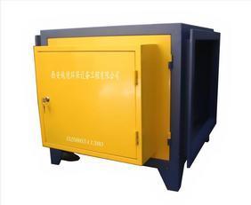 实惠的工业油烟净化器推荐,在海南省您的不二选择