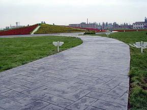 上海艺术地坪材料质优价低