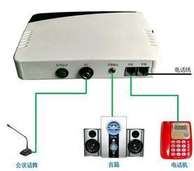 招投标电话变声器电话变音器 电话语音变声器