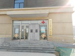 医院污水站托管运营