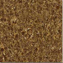金曼古陶瓷地板抛光砖工程地砖
