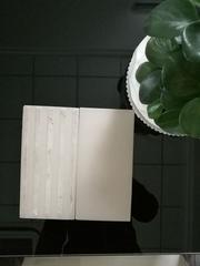 耐酸瓷砖板各种釉面耐酸砖素面防腐地砖