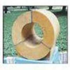 咨询保温木块 软木管托 管道木托 保冷木块价格