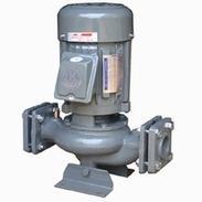 YLGB立式管道泵