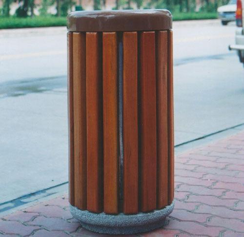 分类垃圾桶,分类垃圾桶厂家