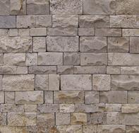 洞石墙石MCPY202-ZT1