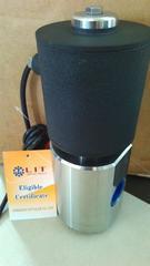 蒸汽高压电磁阀-LIT品牌