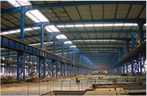 玻璃钢FRP采光带江苏生产厂家