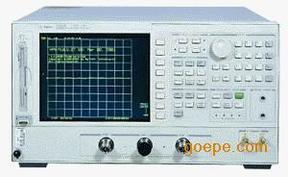 HP8753ES 8753ES网络分析仪