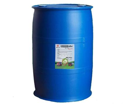 汽车尾气处理液-汽车尿素水-车用尿素溶液