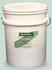 食品级机械&链条润滑油TP-2598L