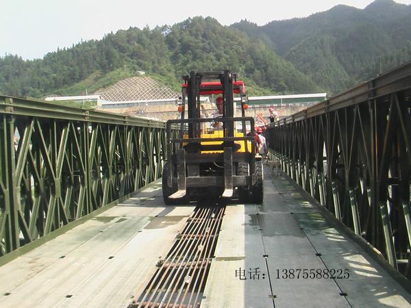 钢结构图纸以及《公路桥涵设计图装配式