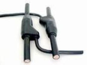 MY煤矿用分支线电缆