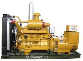 广州柴油发电机组出租维修保养基地在南沙康洋总部