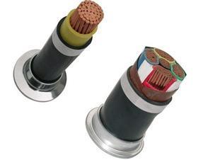 供应YJV电力电缆