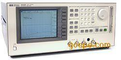 E5100A E5100A 网络分析仪