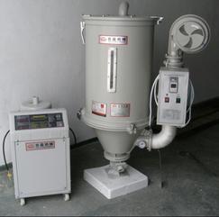 abs塑料烘干机