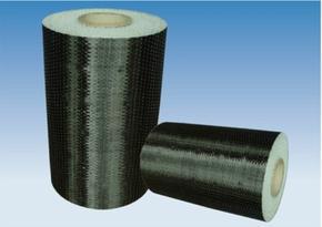 内蒙古碳纤维布CDHJ