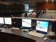 能源自动化监测与管理系统