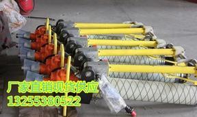 MQTB-120/2.5S系类气动锚杆钻机生产厂家