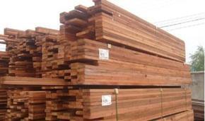 红雪松防腐木,红雪松价格,加拿大红雪松,红雪松供应厂家