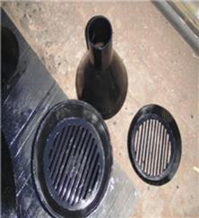 万豪生产A型碳钢漏斗,A型漏斗图片,化工用A型漏斗