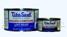 供应美国原装进口密封胶T20-75