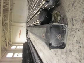 中桥加工超耐压长治管道封堵,橡胶水堵。