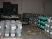 CP-1005-100螺杆压缩机油