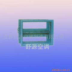 T303-2方形风管止回阀-江苏舒源13961033986
