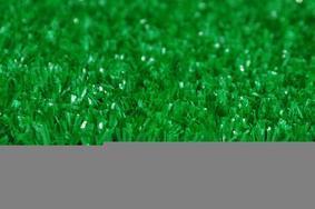 高密度人造草坪