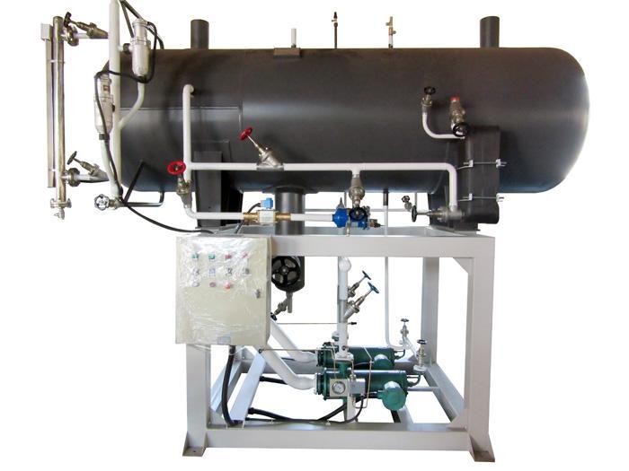 氟利昂桶泵机组_co土木在线
