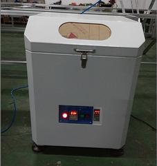 高转速银浆搅拌机