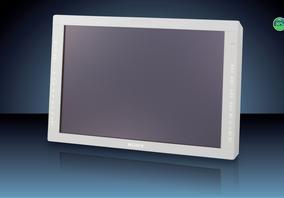 SONY LMD-2451医用显示器